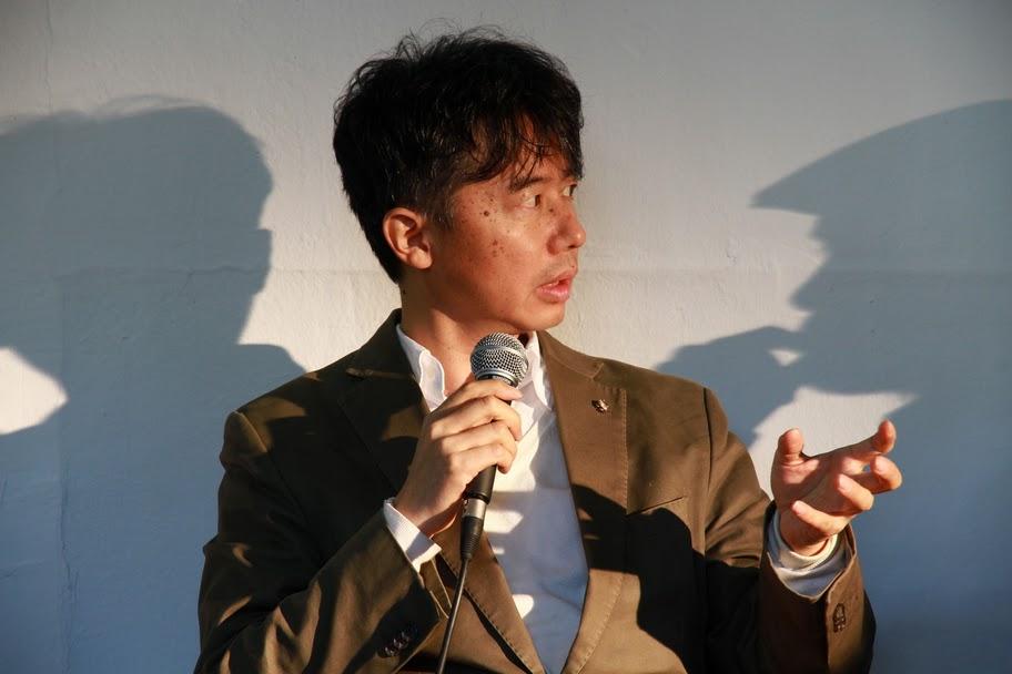 Panel3_Hirakawa_IMG_9669