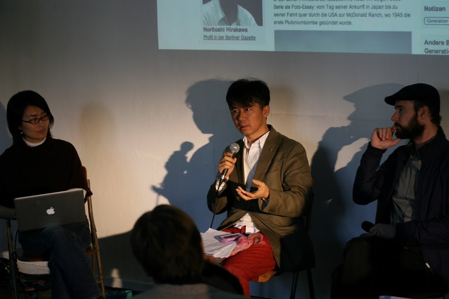 Panel3_Sasaki_Hirakawa_Woznicki_IMG_8055