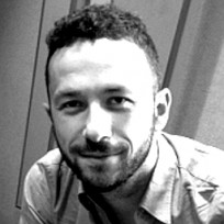 "Mathieu Magnaudeix (Mediapart), Workshop ""We Are All Migrants"", Nov. 13-14"
