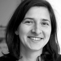 "Danislava Marinova (Hertie School of Governance), Workshop ""We Are All Migrants"", Nov. 13-14"