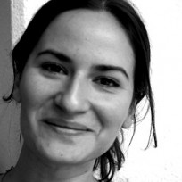 "Katerina Michailidi (sourcefabric.org), Workshop ""We Are All Migrants"", Nov. 13-14"