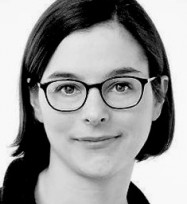 "Anna Sauerbrey (Tagesspiegel), Public Talk ""After NSA-Gate"", Nov. 15"