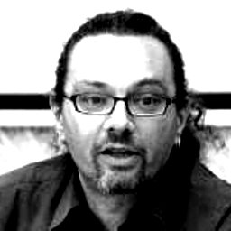 "Dario Azzelini (Johannes Kepler Universität), Workshop ""The Big We"", Nov. 13-14"