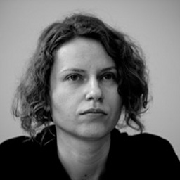 Liana Ganea (activewatch.ro), Workshop Hacker & Journalists, November 7-8