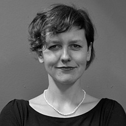 Tanja Krone (Koalition der Freien Szene), Workshop Pirates & Capitalists, November 7-8