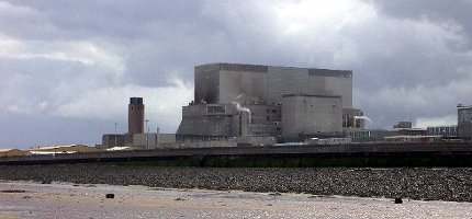 Hinkley_Point_B_power_stationkl