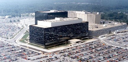 National_Security_Agency_HQ_Maryland