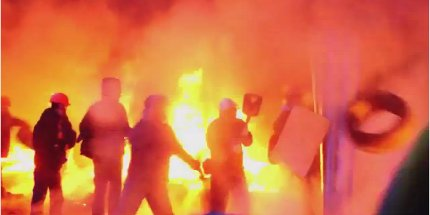 burningmaidan_color