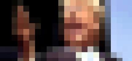 pixeltrumplight