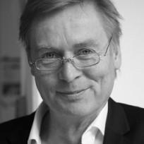 Bernd Hatesuer