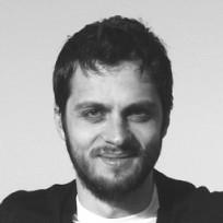 Vasilis Kostakis