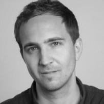 Robert Westermann