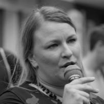 Annika Seibt