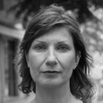 Evelyn Annuß
