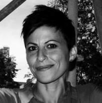 Deborah Cowen