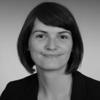 Friederike Rohde