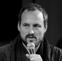 Kevin Rittberger