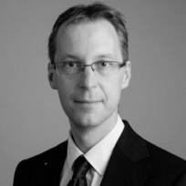 Oliver Krüger