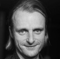 Florian Wüst