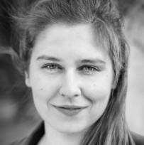 Kristina Schippling