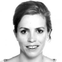 Sara Vigil