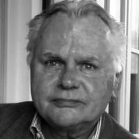 Heinrich Thüer