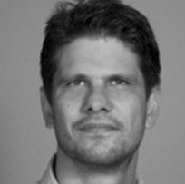 Jörg Nowak