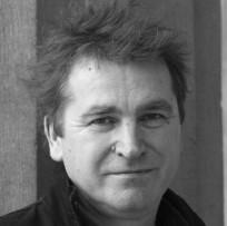 Ilko-Sascha Kowalczuk