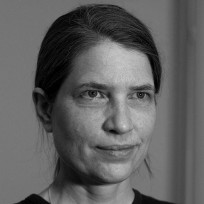 Rena Rädle