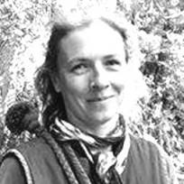 Alena Eckelmann