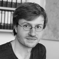 Wladimir Sgibnev