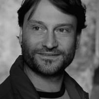 Stefan Kausch