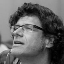 Robert Ovetz