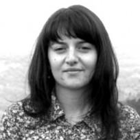 Polina Manolova