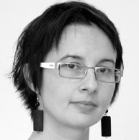 Tanja Petrović