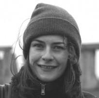 Neda Genova