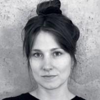 Kateřina Frejlachová