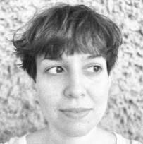 Johanna-Yassira Kluhs