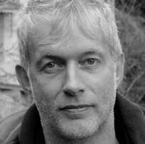 Stefan Heidenreich