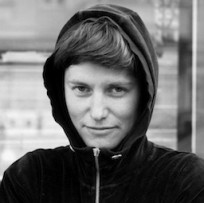 Elisabeth Enke