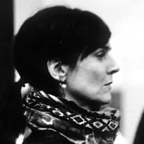 Yana Milev