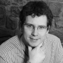 Thomas Haseloff