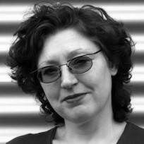 Yvonne Spielmann