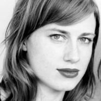 Inga Wellmann