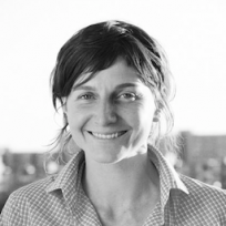 Erika Mayr