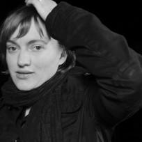 Anne Köhler