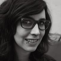 Naomi-Valerie Hergueta Geyer