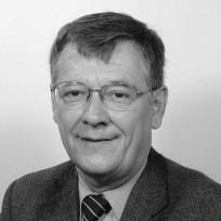 Wolfgang Ksoll