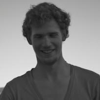 Christoph Grüll