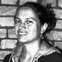 Tatiana Abarzua